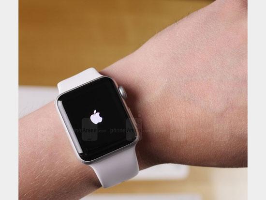 احتمال اضافه شدن قابلیت پایش خواب به اپل واچ