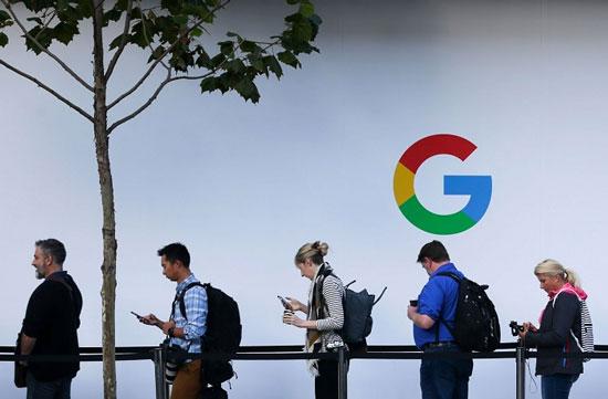 قدرت گوگل و هزینه گزافی که اندروید باید بپردازد