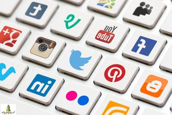 شبکههای اجتماعی در عراق همچنان فیلتر!