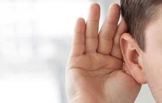 خویشاوندی عامل اصلی کم شنوایی در ایران