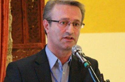عضو کمیسیون بهداشت مجلس: فعالیت ادارات متوقف شود